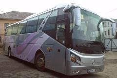 passazhirskie-perevozki-avtobusami-i-mikroavtobusami-_11_1