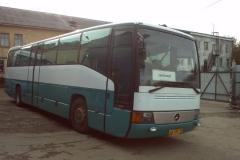 passazhirskie-perevozki-avtobusami-i-mikroavtobusami-_5_2