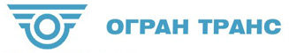 Пассажирские перевозки в Перми автобусом, газелью, микроавтобусом — ОгранТранс